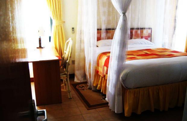 фотографии North Coast Beach Hotel (ex. Le Soleil Beach Club) изображение №4