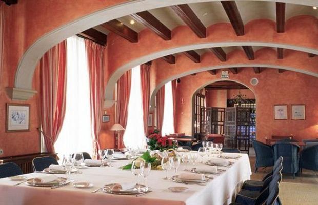 фото отеля Parador de Arcos de la Frontera изображение №45