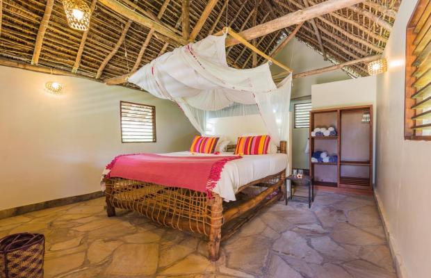 фото The Manta Resort изображение №18