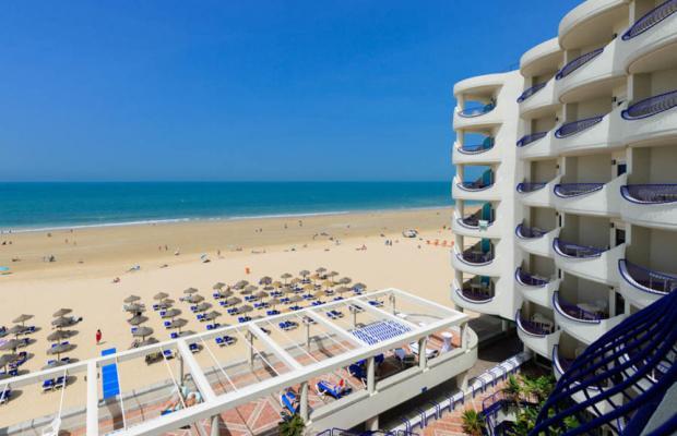 фото отеля Palafox Playa Victoria изображение №57