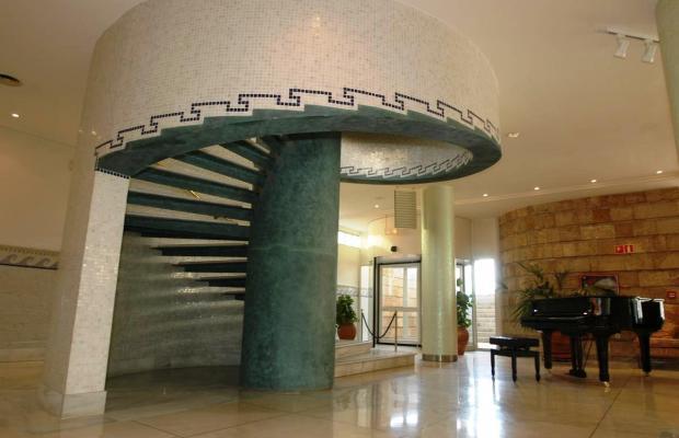 фото отеля Palafox Playa Victoria изображение №29