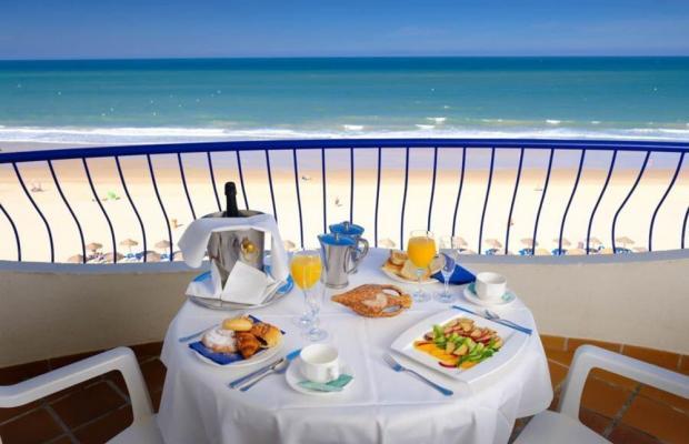 фото отеля Palafox Playa Victoria изображение №17