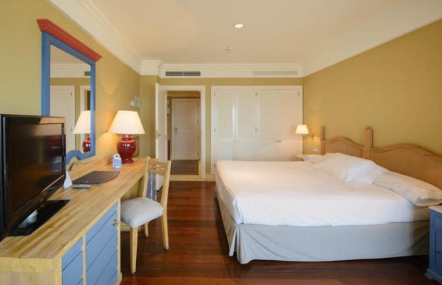 фотографии отеля Palafox Playa Victoria изображение №15