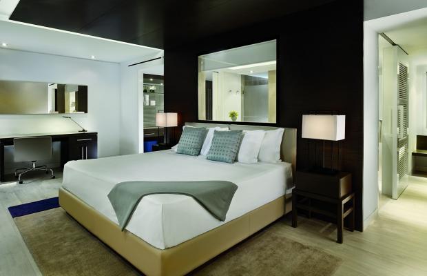 фотографии The Ritz-Carlton изображение №24