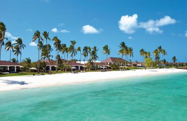 фотографии The Residence Zanzibar изображение №20