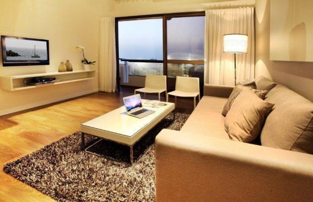 фото отеля Marine Heights Suites изображение №5