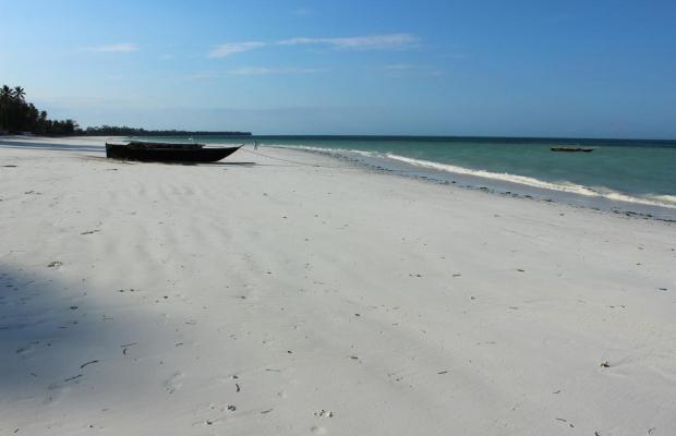 фото отеля Uroa Bay Beach Resort изображение №5