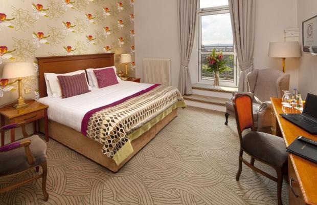 фотографии Ambassador Hotel & Health Club (ex. Best Western Ambassador) изображение №16
