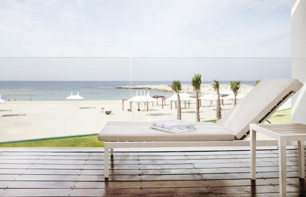 фото отеля Nahsholim Seaside Resort (ех. Nachsholim Holiday Village Kibbutz Hotel) изображение №65