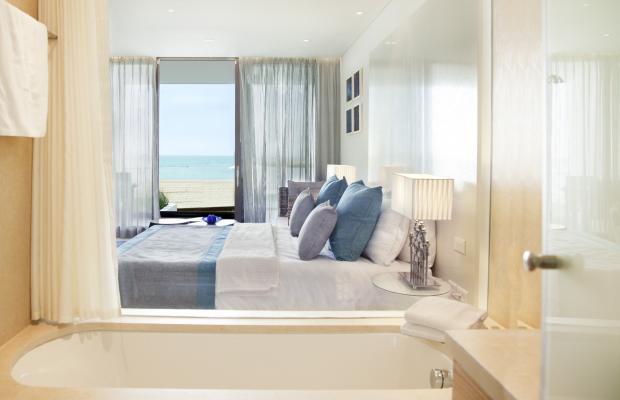 фотографии отеля Nahsholim Seaside Resort (ех. Nachsholim Holiday Village Kibbutz Hotel) изображение №63