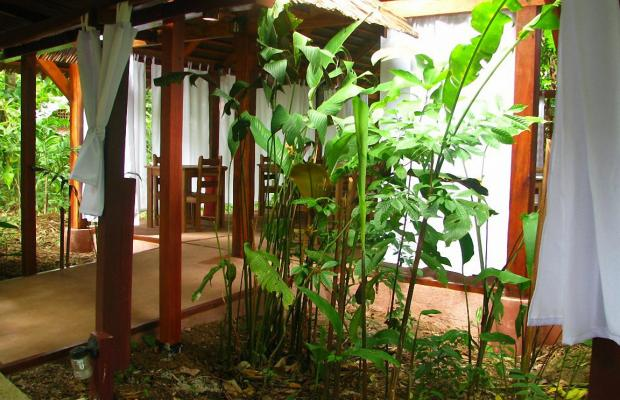 фото Hotel Namuwoki & Lodge изображение №54