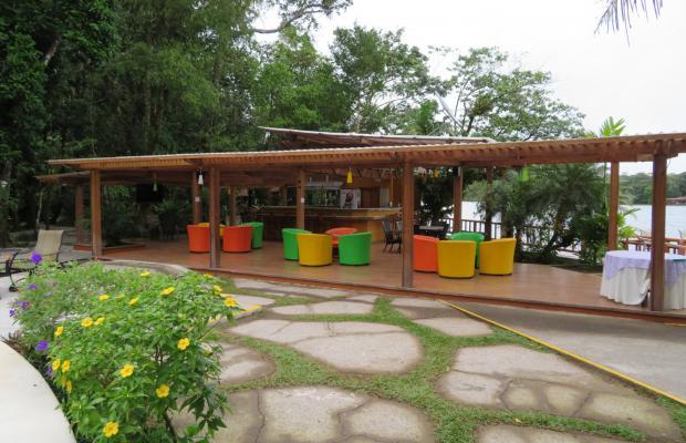 фото Pachira Lodge изображение №18