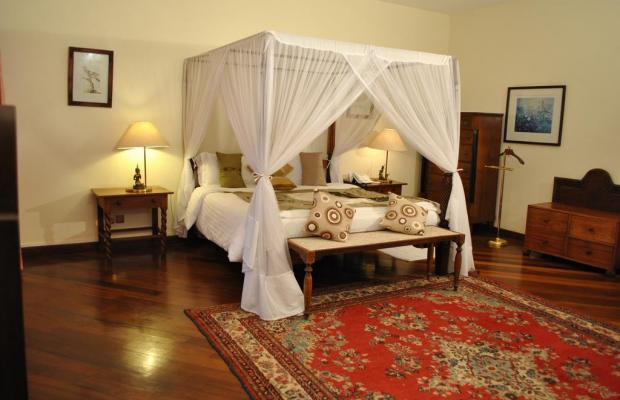 фотографии отеля Safari Park Hotel & Casino изображение №3