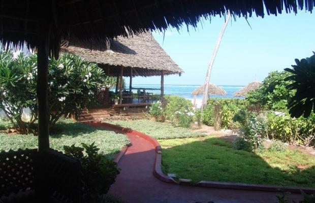 фотографии отеля Villa Kiva Resort and Restaurant изображение №19