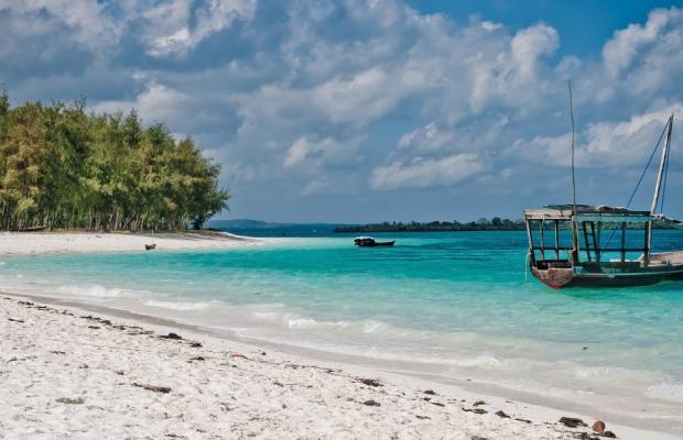 фото Zanzibar Dolphin View Paradise Resort & Spa изображение №10