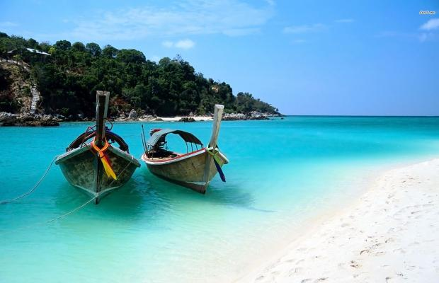 фото отеля Zanzibar Dolphin View Paradise Resort & Spa изображение №9
