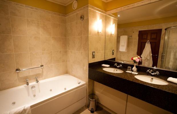 фотографии The Lake Hotel изображение №24