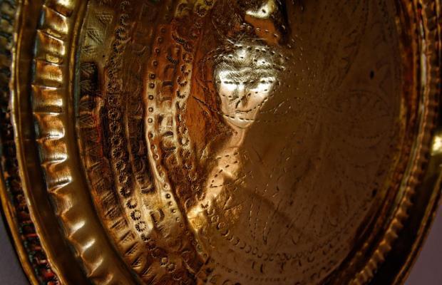 фотографии Zanzibar Palace изображение №12