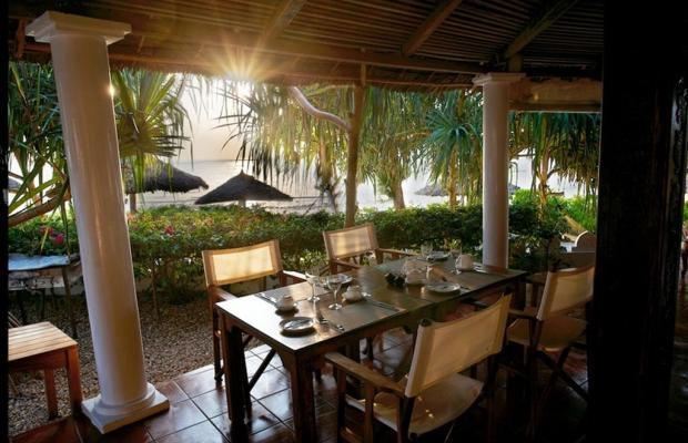 фотографии Zanzibar Retreat изображение №4