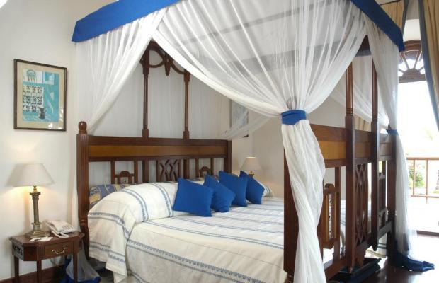 фото Zanzibar Serena Inn изображение №10