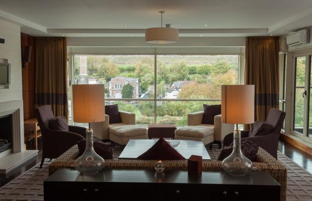 фото отеля Kingsley изображение №33