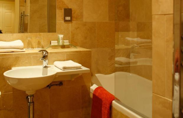 фото Premier Suites Dublin изображение №6