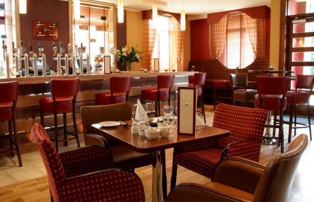фотографии отеля Travel Inn Killarney изображение №11