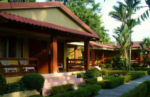 фотографии отеля Suerre Caribbean Beach изображение №23