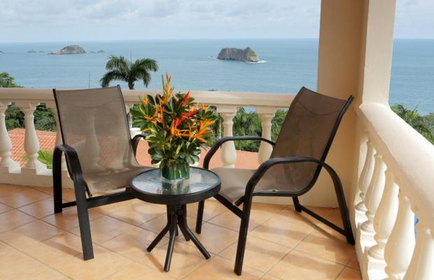 фото Parador Resort and Spa изображение №30