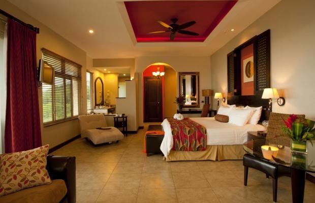 фото Parador Resort and Spa изображение №6