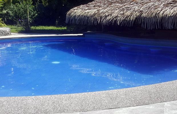 фотографии отеля Hotel Suizo Loco Lodge & Resort изображение №23