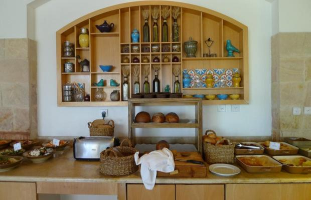 фотографии отеля Isrotel Ramon Inn изображение №27