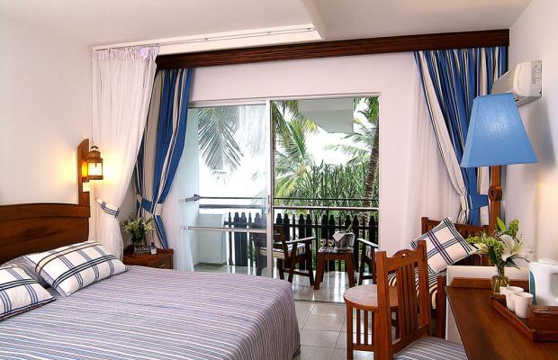 фото отеля Voyager Beach Resort изображение №29