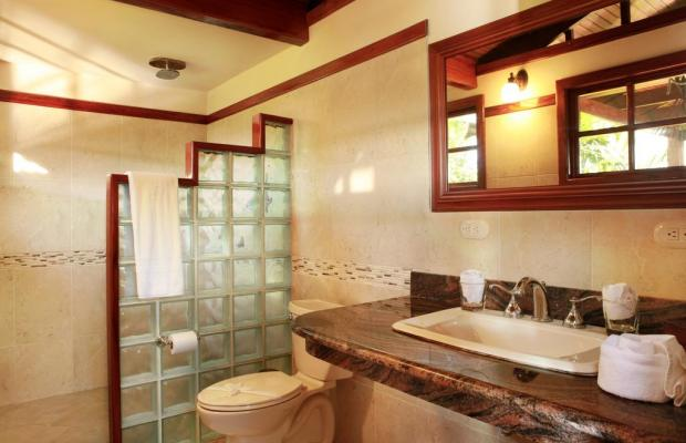 фото отеля Aguila de Osa Inn изображение №41
