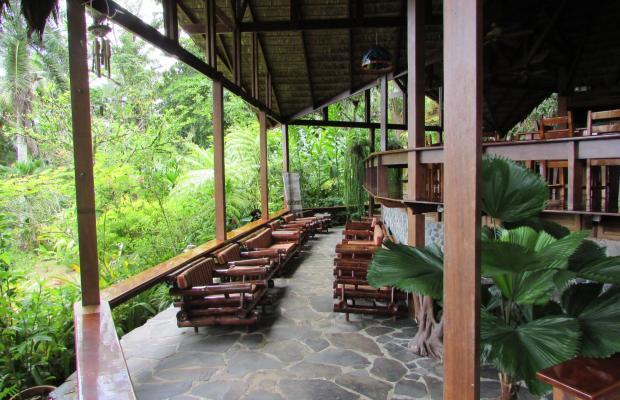 фото отеля Aguila de Osa Inn изображение №25
