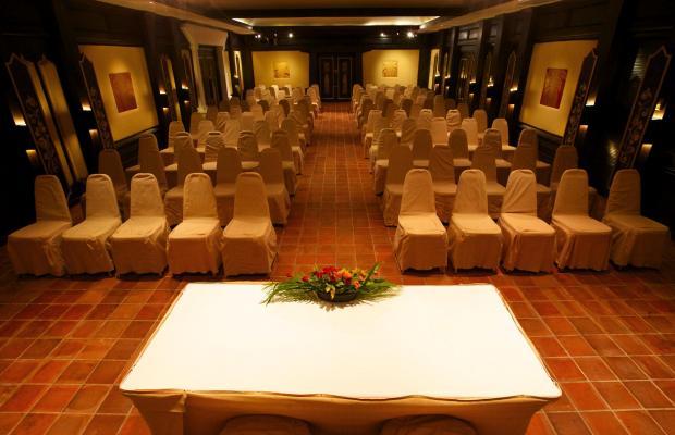 фотографии The Legend Chiang Rai Boutique River Resort & Spa изображение №8