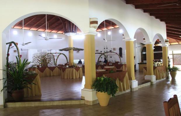 фотографии отеля Crystal Bay Resort Watamu изображение №23