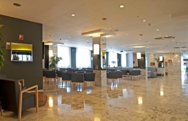 фотографии отеля Bernat II изображение №31