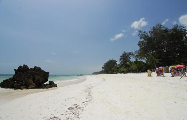 фотографии Turtle Bay Beach Club изображение №20