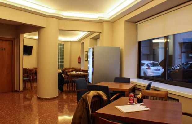 фотографии отеля Oros изображение №31