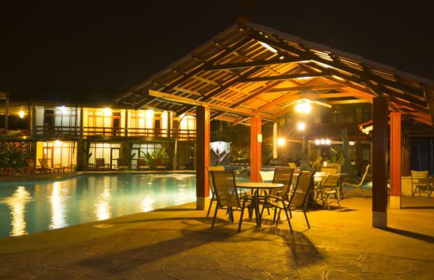 фото отеля Amapola изображение №17