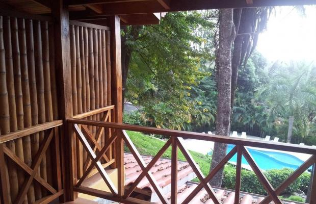 фото отеля Esencia Hotel and Villas изображение №33