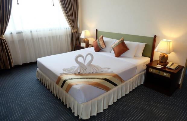 фотографии Tarin Hotel изображение №20