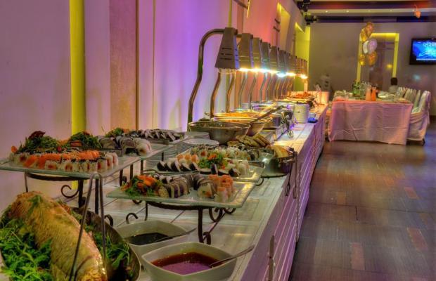 фотографии Carlton Hotel Nahariya изображение №12