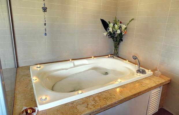 фото Carlton Hotel Nahariya изображение №10