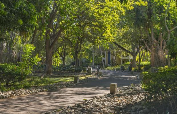фотографии отеля The Westin Golf Resort & Spa Playa Conchal изображение №15