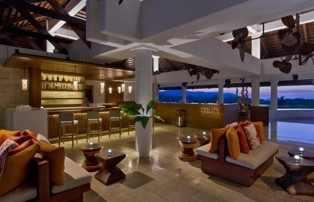 фотографии отеля The Westin Golf Resort & Spa Playa Conchal изображение №3