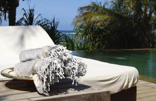 фото отеля Alfajiri Villas изображение №57
