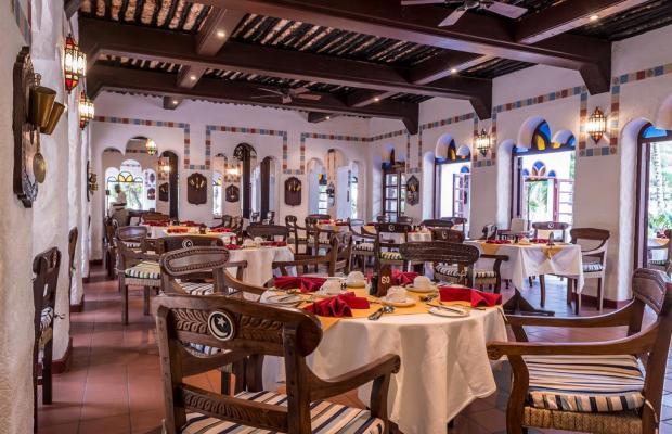 фотографии Serena Beach Resort & Spa изображение №24