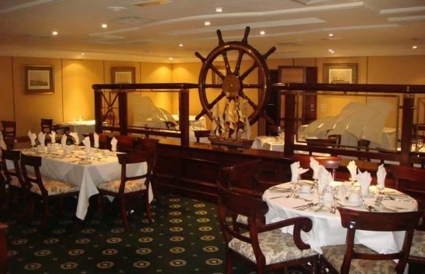 фото отеля Brandon Hotel Conference & Leisure Centre изображение №13
